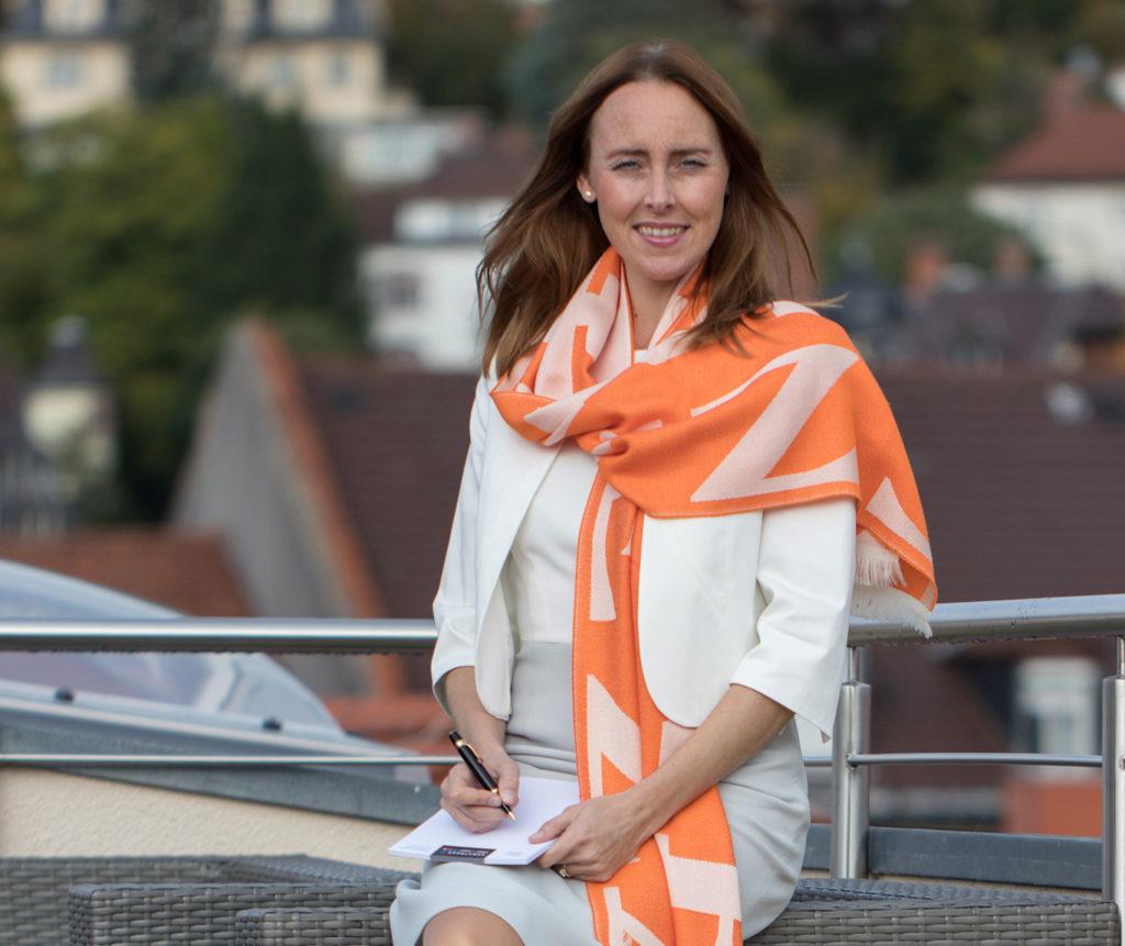 Navina Ostermann Management Kunsthaus 25 - Premium Büros